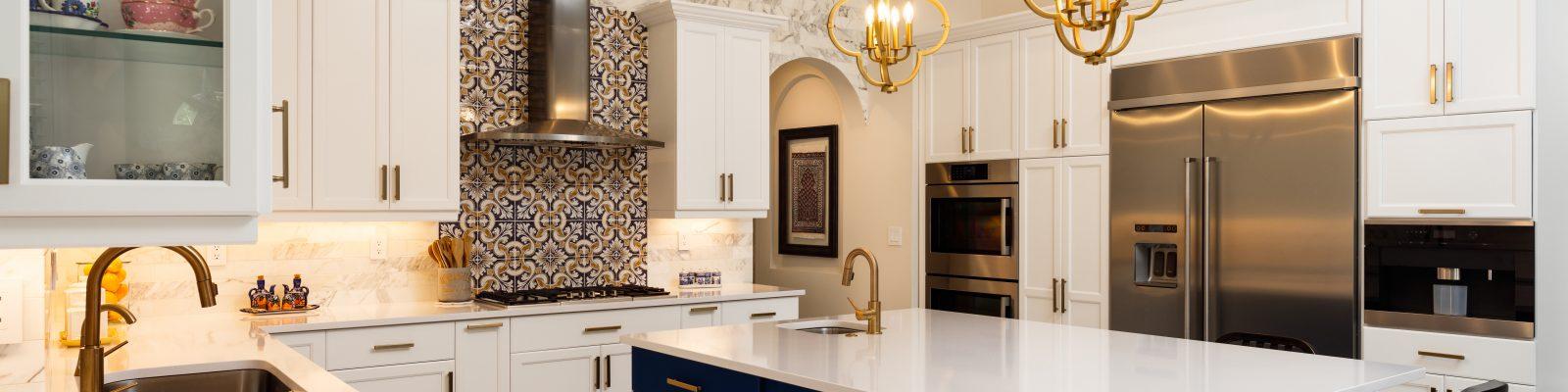 alec harper realtor kitchen victoria bc